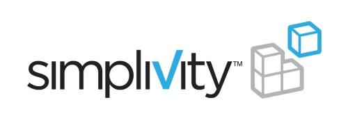 f_simpliVity_logo_large