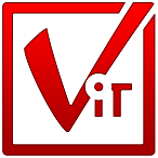 virtual-it